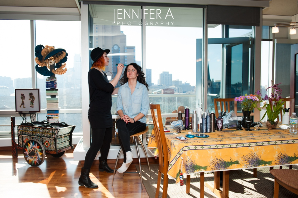 JenniferAPhotography_DaveRebi1
