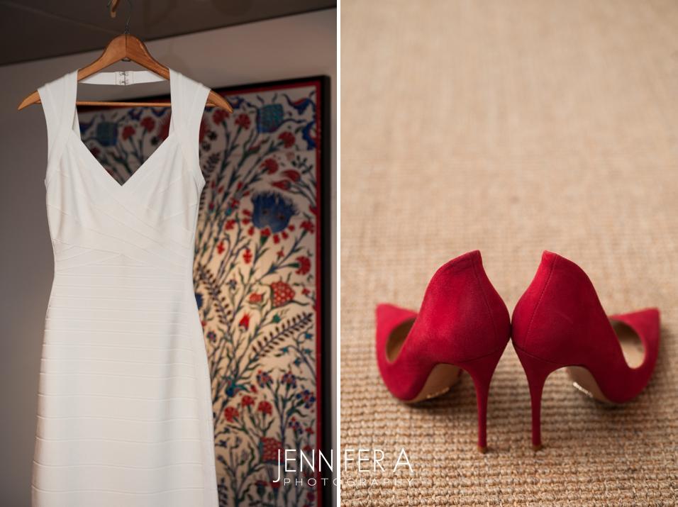 JenniferAPhotography_DaveRebi3