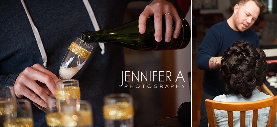 JenniferA Photography_walters-001
