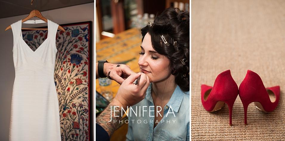 JenniferA Photography_walters-003