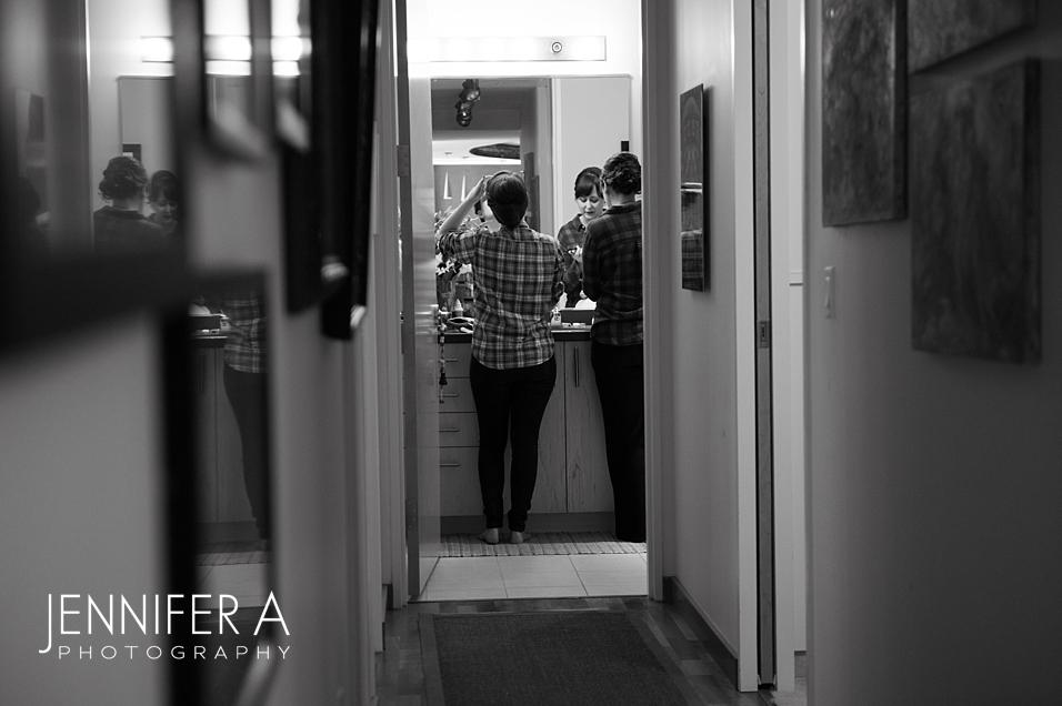 JenniferA Photography_walters-004