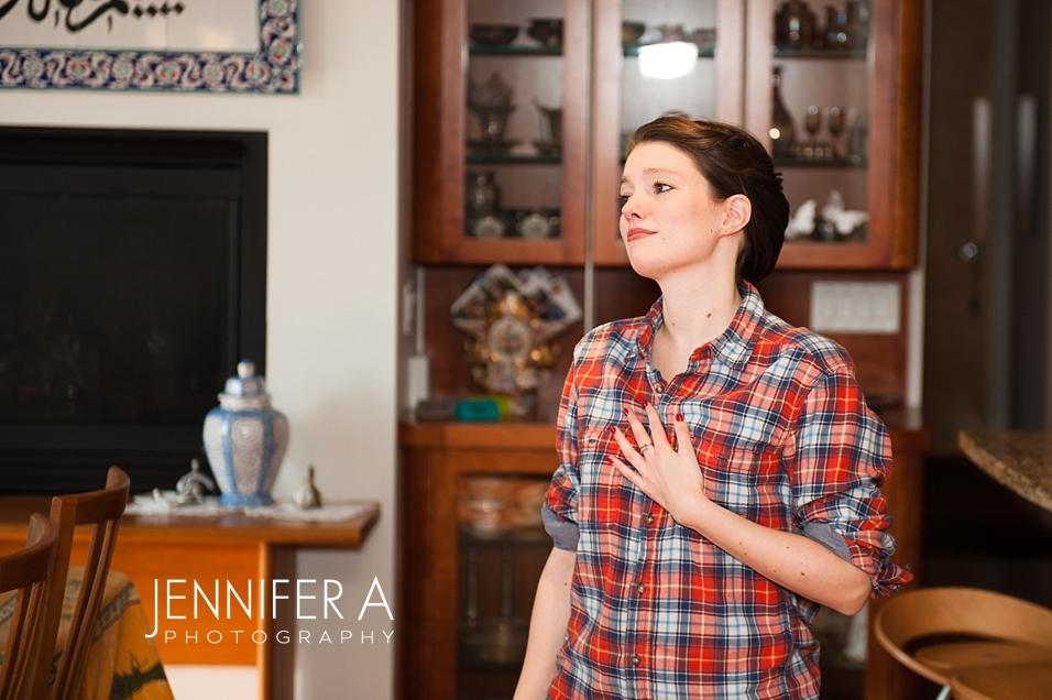 JenniferA Photography_walters-006