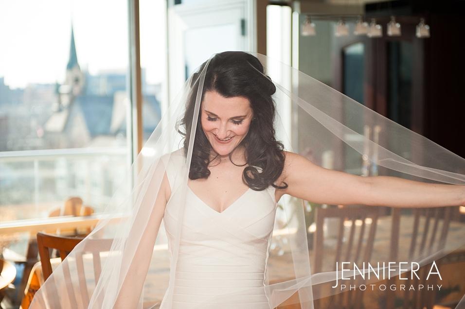 JenniferA Photography_walters-007
