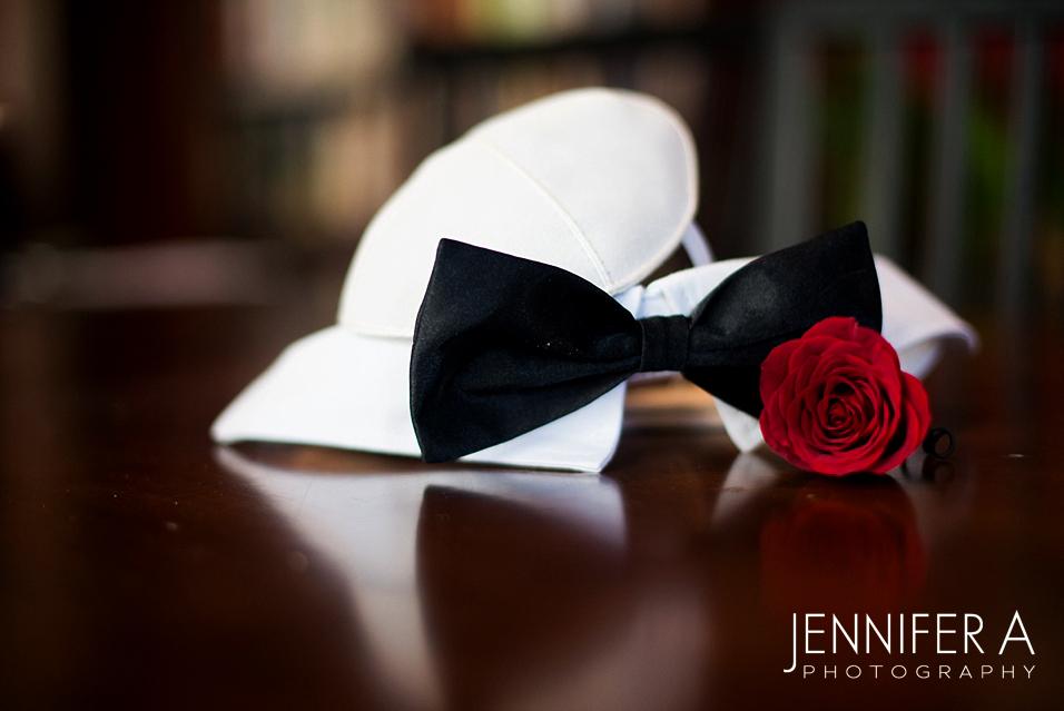 JenniferA Photography_walters-010
