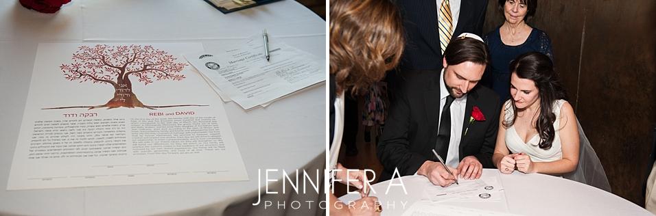 JenniferA Photography_walters-017