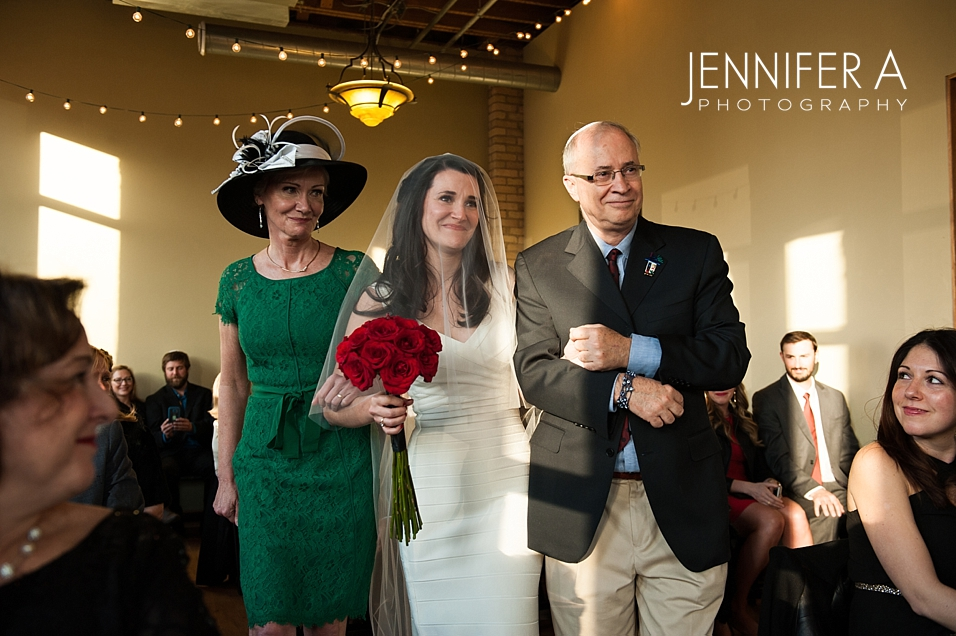 JenniferA Photography_walters-021