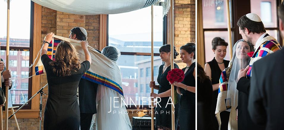 JenniferA Photography_walters-023