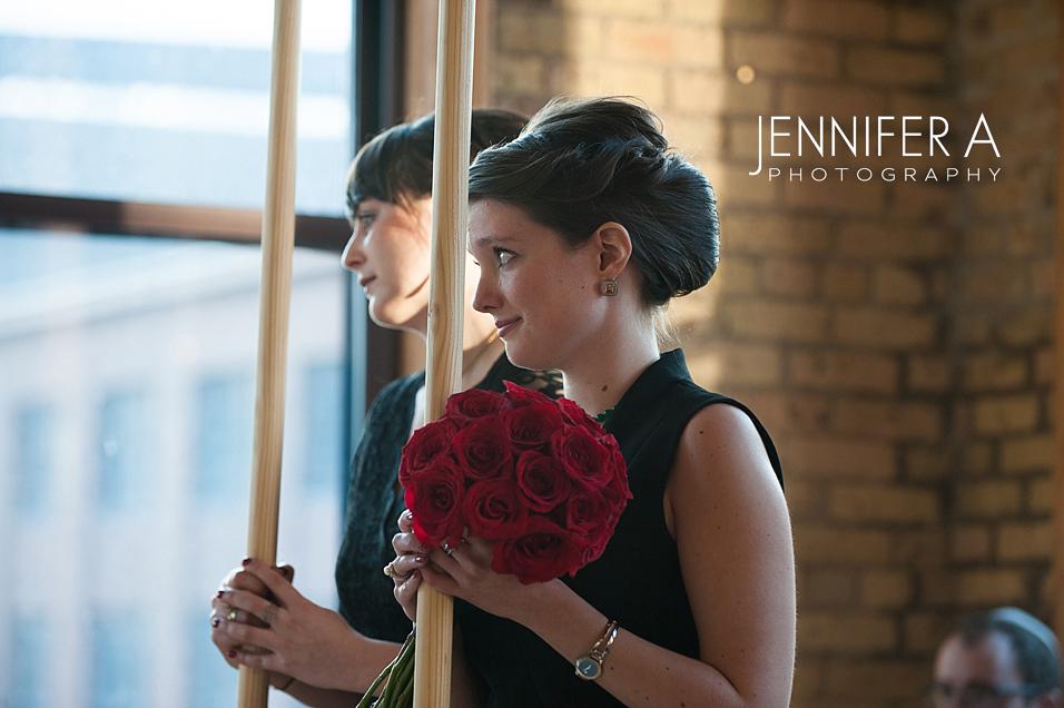 JenniferA Photography_walters-024
