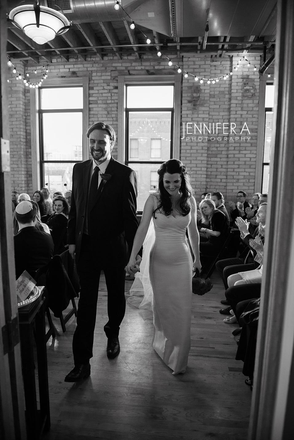 JenniferA Photography_walters-026