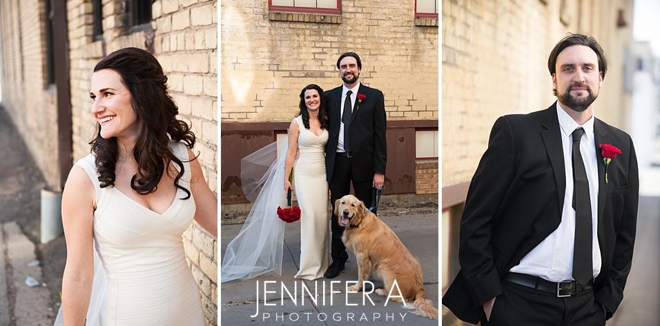 JenniferA Photography_walters-028