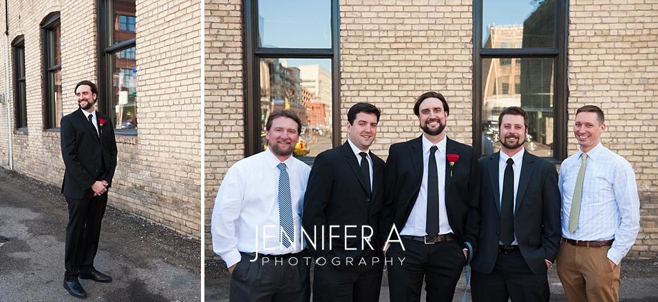 JenniferA Photography_walters-030