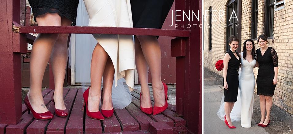 JenniferA Photography_walters-031