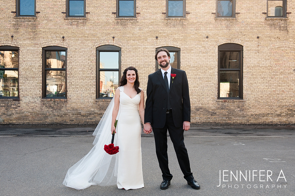 JenniferA Photography_walters-037