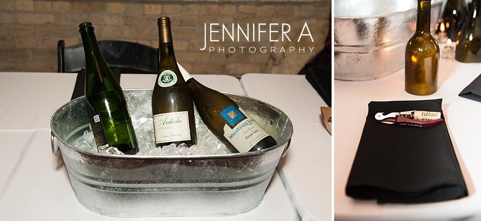 JenniferA Photography_walters-039