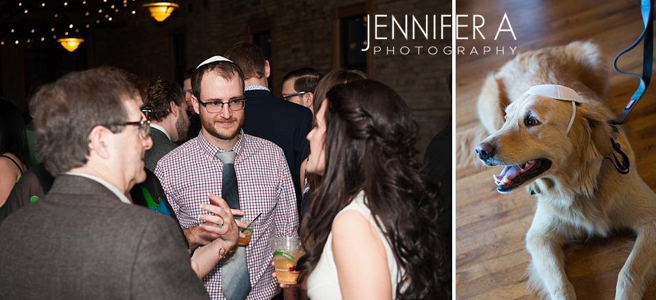 JenniferA Photography_walters-045
