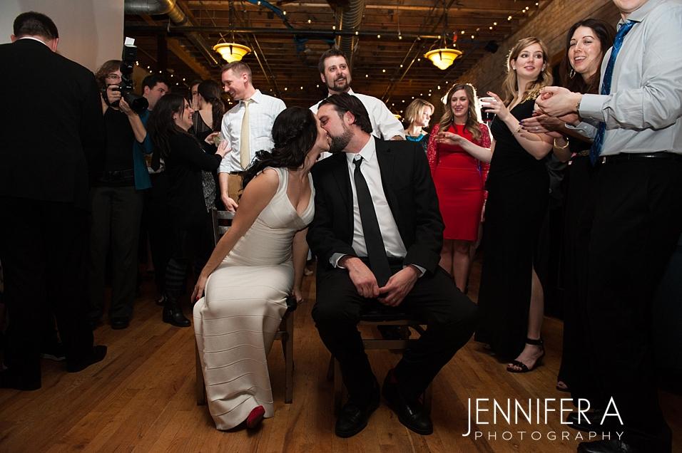 JenniferA Photography_walters-050