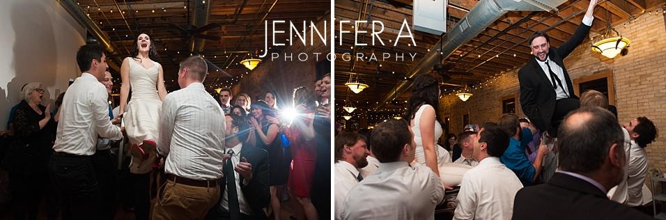 JenniferA Photography_walters-051