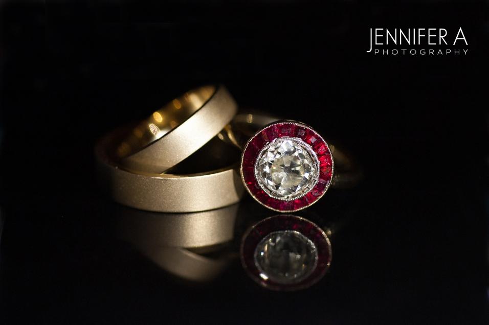 JenniferA Photography_walters-053