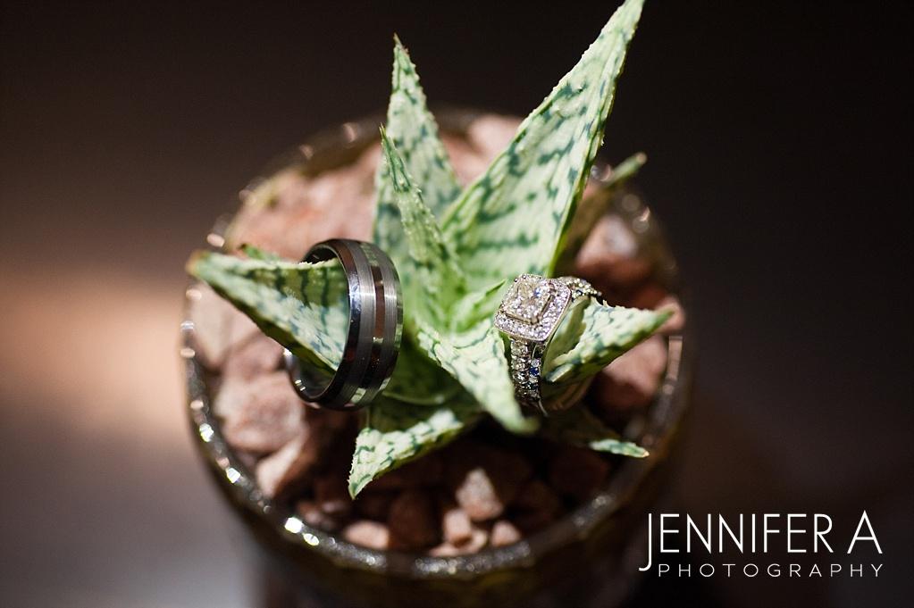 jennifera-photography_shonka-058
